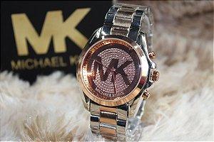 c724150ba77 Relógio - Produtos para Revenda