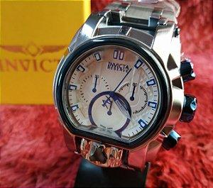 083bf5adda9 Invicta Digital pulseira de Borracha - Produtos para Revenda