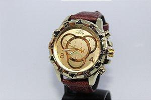 73b40ae3114 Invicta Digital pulseira de Borracha - Produtos para Revenda
