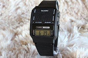 Par de Luvas para Relógios - Produtos para Revenda 91039b43e91