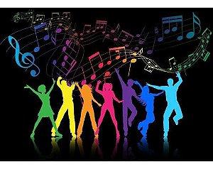 PACOTE COM MAIS DE 35 MIL MUSICAS VIA DOWNLOAD | REPERTÓRIO DE DJ