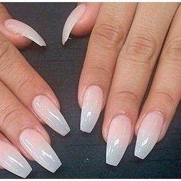 Unha Postiça Nail Finger Ideal para Você