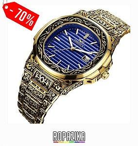 Relógio de Luxo ONOLA RPZ