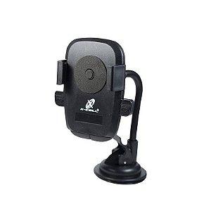 Suporte Veicular Xcell XC-GPS-9