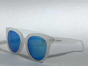 Wolf Glasses Ref:RM0347.  53