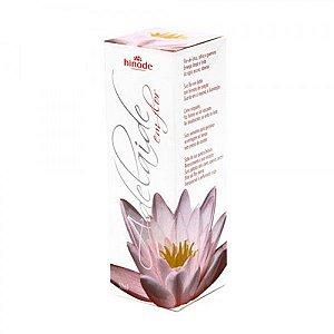 Perfume Adelaide em Flor - Flor de Lótus - 50ml