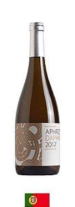 APHROS DAPHNE WHITE