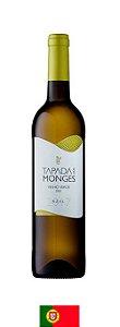 TAPADA DOS MONGES AZAL
