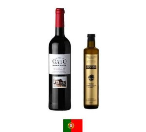 Quinta do Romeu Kit 1A