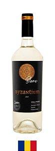 BYZANTIUM BLANC