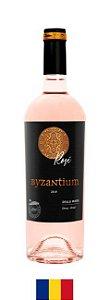 BYZANTIUM ROSÉ