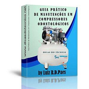 Compressores Odontológicos