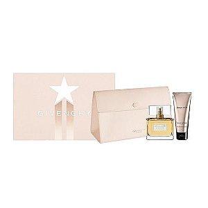 Kit Givenchy Dahlia Divin 75ml