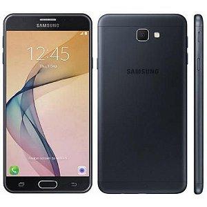 Celular Samsung J5 Prime 16GB Preto