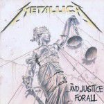 CD METALLICA - ...AND JUSTICE FOR ALL (NOVO/LACRADO)