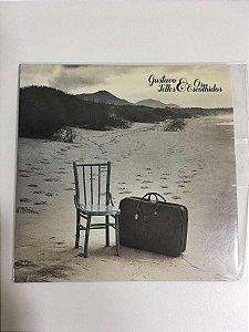 CD Gustavo Telles e Os Escolhidos