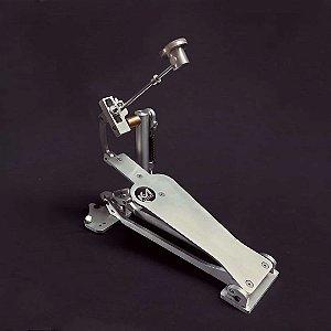 Pedal Single K. A. Dl Speed Sapata Longboard