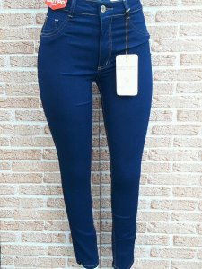 95248fa4a Calça Jeans Biotipo Skinny Ref: 21897 - ZR MODAS