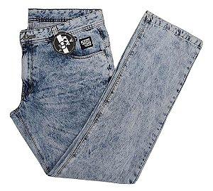 413cdfd2b Calça Jeans Biotipo Skinny Ref: 22299 - ZR MODAS