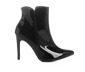 1a8f575c3fa BOTAS - SÓ MAIS UM SHOES - Sapatos e Bolsas Femininas