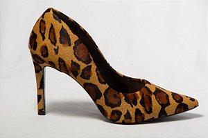 9caa496abb SCARPIN SALTO ALTO - SÓ MAIS UM SHOES - Sapatos e Bolsas Femininas