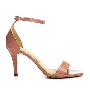 0bd7d93461 PRIMAVERA VERÃO - SÓ MAIS UM SHOES - Sapatos e Bolsas Femininas