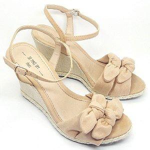 30e1a241ad SALTOS - SÓ MAIS UM SHOES - Sapatos e Bolsas Femininas