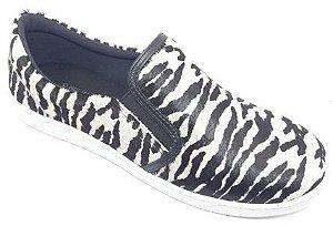 595551ebe TÊNIS - SÓ MAIS UM SHOES - Sapatos e Bolsas Femininas