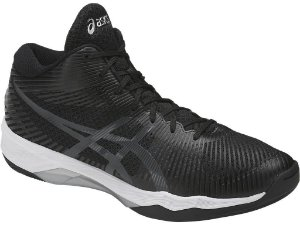 Tenis Gel Volley Elite FF MT