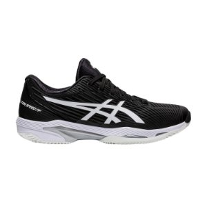 TÊNIS ASICS SOLUTION SPEED FF 2 CLAY