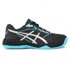 Tênis Asics Gel Upcourt 4