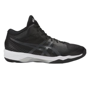 Tênis Asics Gel Volley Elite FF