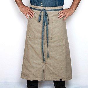 Avental D2C Costume Cintura Masculino