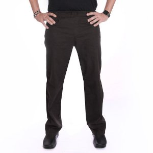 Calça D2C Color Black