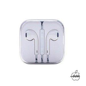 Fone Earpods Apple