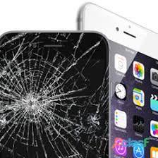 Troca de tela Iphone