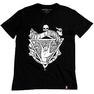 Camiseta Christus
