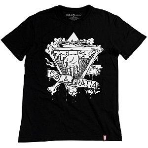Camiseta Gratia
