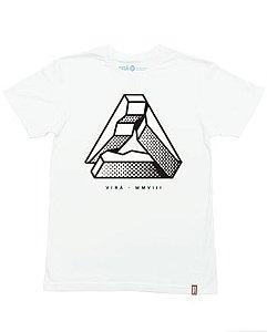 """MMVIII"" | Tshirt"