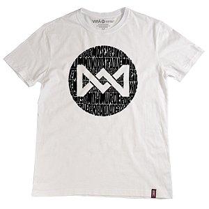 Camiseta Muro de Pedra