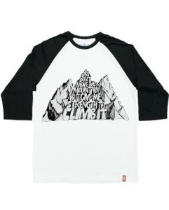 """Mountain"" 