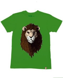 """Aslan"" 