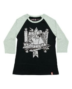 """Scriptura"" 