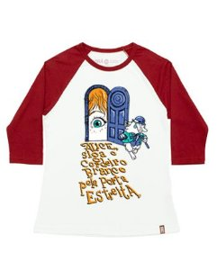 """Alice"" 
