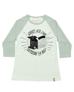 """Box"" 