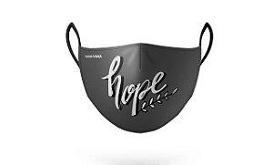 Máscara de Proteção Hope