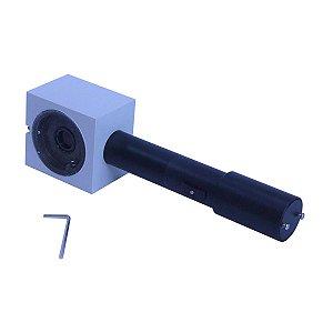 Câmara Clara para Microscópio Biológico - TA-0122
