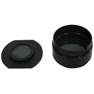 Filtro de Polarização para TNB-40 - TA-0159-A