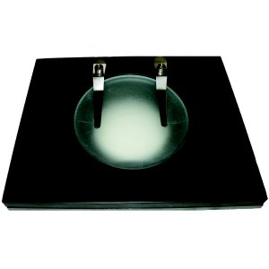 Platina Taxia para Estereomicroscópio - TA-0149