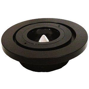 Condensador de Campo Escuro - Estereomicroscópio - TA-0130